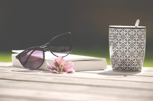 boeken die ik graag wil lezen